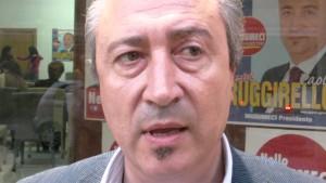 on. Paolo Ruggirello (PD)