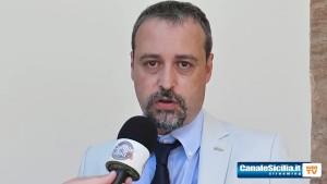 on. Salvatore Siragusa (M5S)