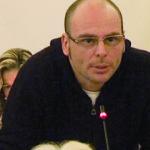 Stefano Zito M5S