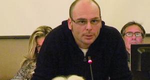 Fantassunzioni, a Siracusa a processo i consiglieri comunali