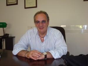 Pino Pace - CCIAA
