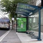 fermata_bus