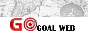 Banner Goal Web