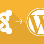 come-migrare-da-joomla-a-wordpress