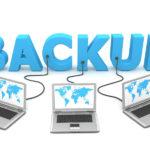 imposta-un-backup