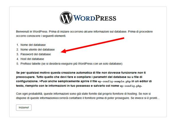 istallazione-wordpress-2