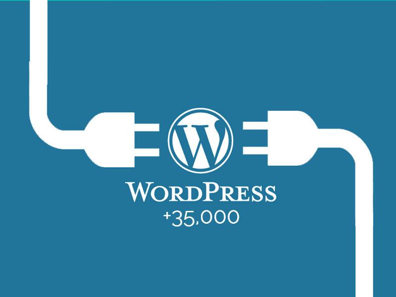 quali-plugin-per-il-tuo-wordpress