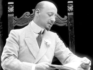 Gabriele-d-Annunzio