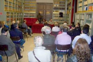 Conferenza Fardelliana 2