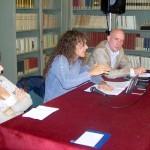 Conferenza Fardelliana