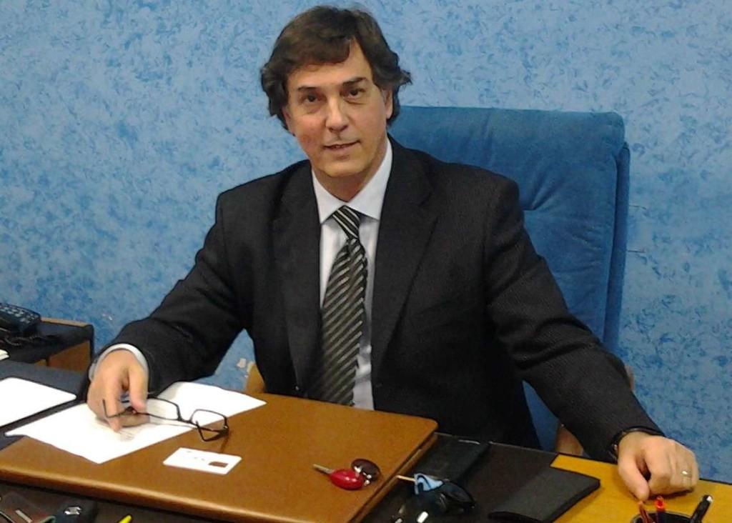 Giuseppe-Randazzo-presidente ATM Trapani