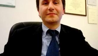 Alessandro Perricone