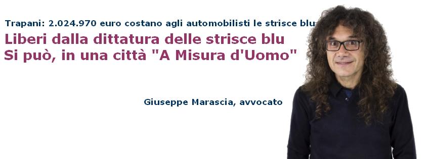 Giuseppe Marascia A Misura Uomo