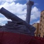 Monumento Caduti Vittime della Guerra