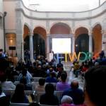 NetWork: In provincia i Movimenti si mettono in rete