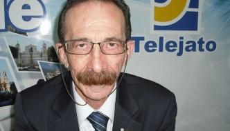 Pino Maniaci teleJato