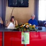 Liliana Tagliavia, CIF: Costruire un Nuovo Umanesimo!