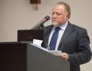 Gabriele Tripi
