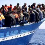 L'immigrazione come la vedono i ragazzi