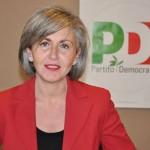 Pamela Orrù (PD)