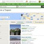 Attrazioni a Trapani? Per TripAdvisor non c'è nulla!