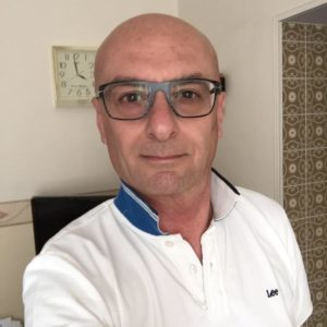Vincenzo Gulotta