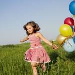 Di cosa abbiamo veramente bisogno? Di gioia di vivere?