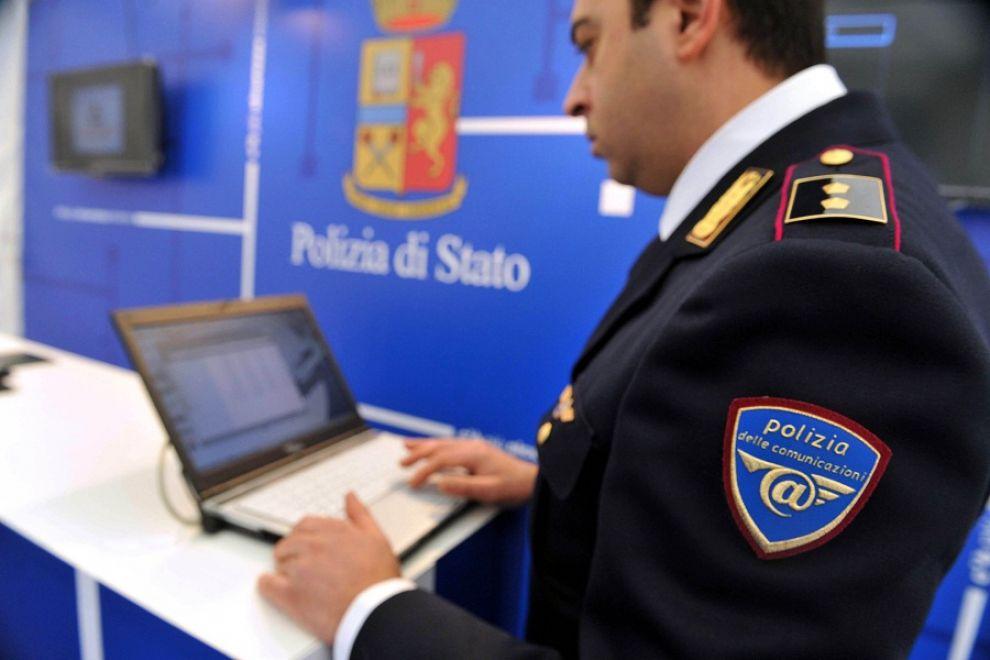 polizia_postale lotta contro cracker