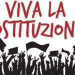 viva-la-costituzione