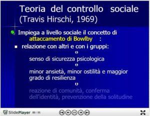 controllo-sociale-slide