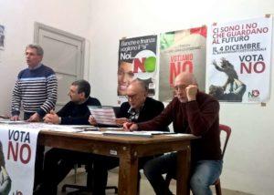 incontro-referendum-interv-todaro