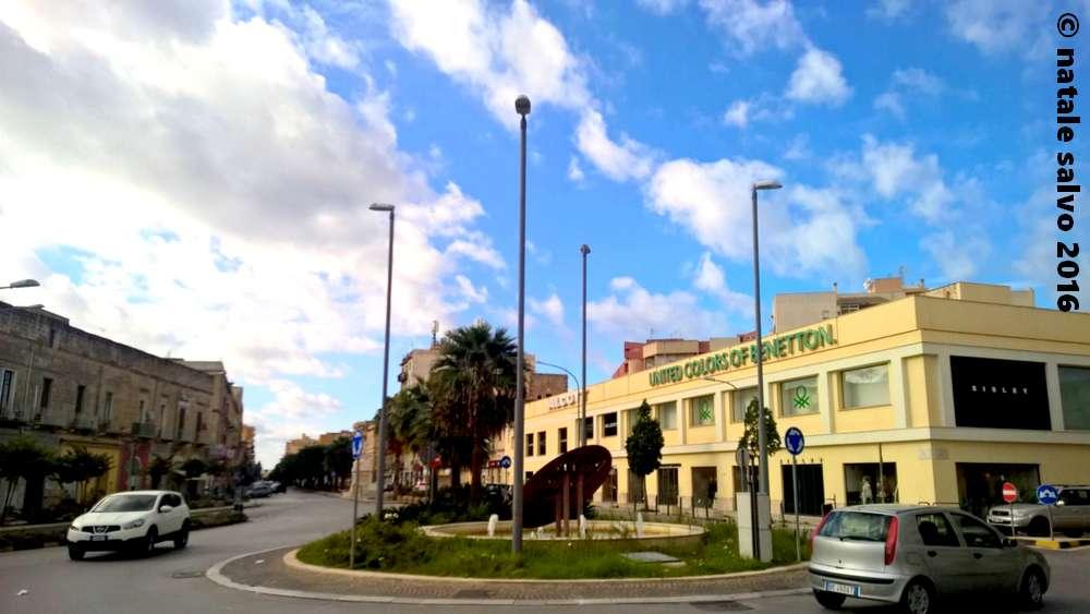 piazza-martiri-ungheria