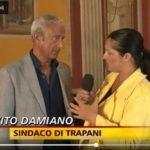 Buscaino Campo Damiano-striscia-la-notizia