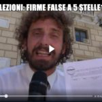 video-le-iene-fime-false-5-stelle-moduli-originali