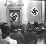 Di Bundesarchiv, Bild 151-39-21 / CC-BY-SA 3.0, CC BY-SA 3.0 de, https://commons.wikimedia.org/w/index.php?curid=5337798