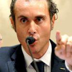 Maurizio Santangelo