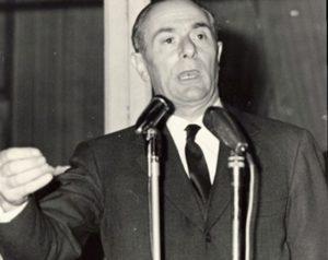 don Vito Guarrasi