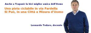 Leonardo-Todato-Spot-2