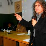 Giuseppe Marascia alla Conferenza Programmatica