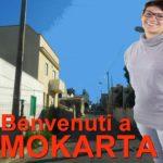 Benvenuti a Mokarta