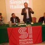 Relazione Fundaro Sinistra Italiana