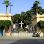 Cimitero Trapani