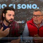 Nanno Gandolfo e Girolamo Fazio