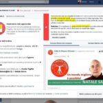 """Trapani: Facebook censura la Lista Civica """"Città a Misura d'Uomo"""""""