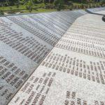 Srebrenica-Memoriale