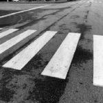 pedone-investito-incidente-stradale