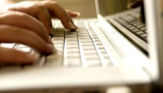 scrivere-post-sul-blog