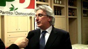 Baldo Gucciardi PD