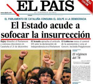 el_pais-2017-10-28