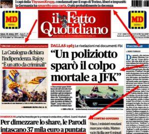 il_fatto_quotidiano-2017-10-28
